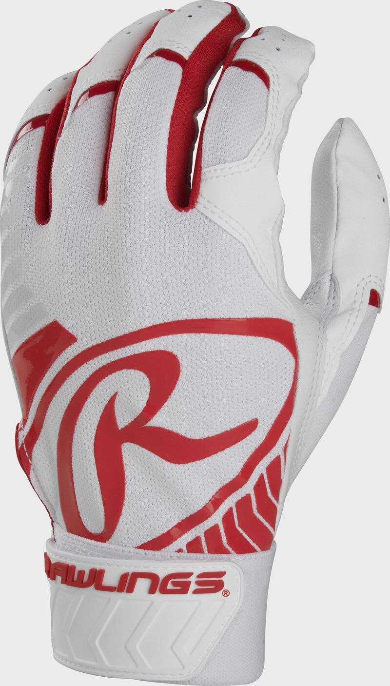 2021 Rawlings 5150 Batting Gloves | Adult & Youth Sizes