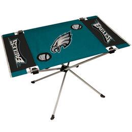 NFL Philadelphia Eagles Endzone Table