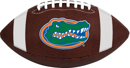 NCAA Florida Gators Football