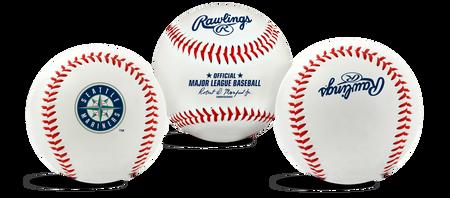MLB Seattle Mariners Baseball