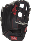 Renegade 13 in Softball Glove image number null