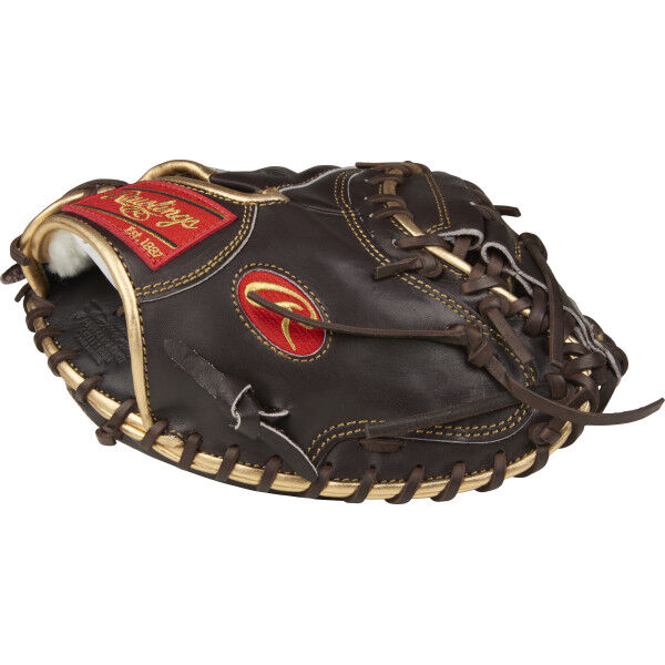 Pro Preferred Pro Taper 32 in Catcher's Mitt