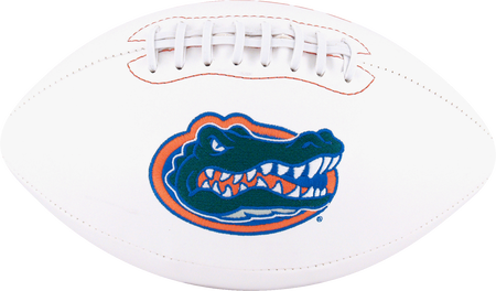 NCAA Florida Gators Football