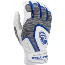 Youth 5150® Batting Gloves Royal