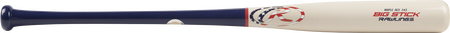 Big Stick® Maple Ace Adult Wood Bat