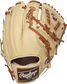2021 Pro Preferred 11.75-Inch Infield/Pitcher's Glove image number null