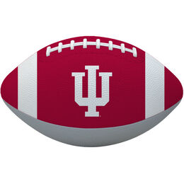 NCAA Indiana Hoosiers Football