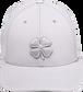 Rawlings Black Clover Platinum Hat image number null