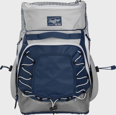 Rawlings Softball Backpack