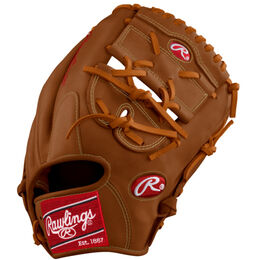 Jeff Samardzija Custom Glove