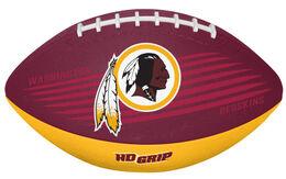 NFL Washington Redskins Downfield Youth Football