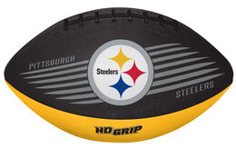 NFL Pittsburgh Steelers Downfield Youth Football