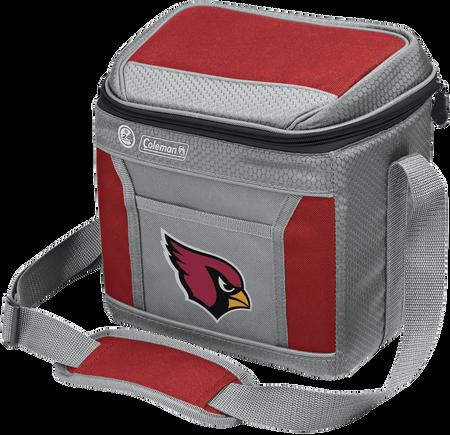 NFL Arizona Cardinals 9 Can Cooler