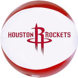 NBA Houston Rockets Basketball