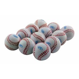 5 in Tape Training Balls