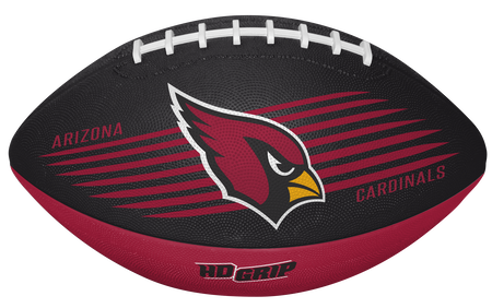 NFL Arizona Cardinals Downfield Youth Football