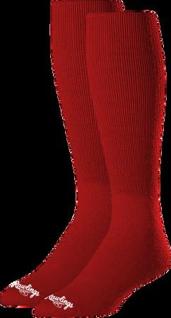 Adult Over-The-Calf Socks