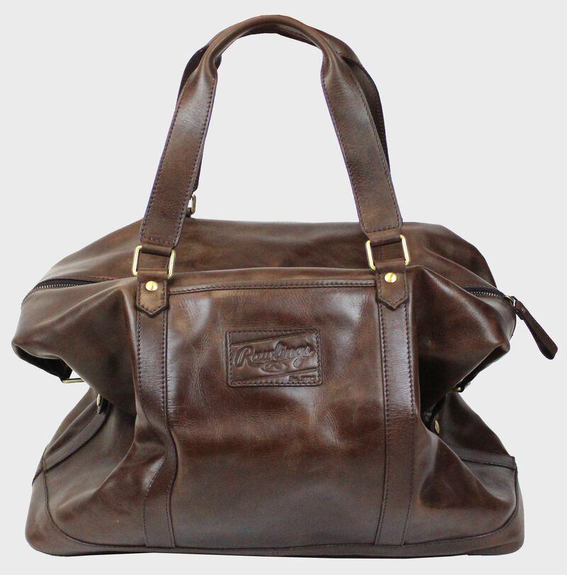 Away Game Duffle Bag