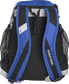 Youth Players Team Backpack image number null