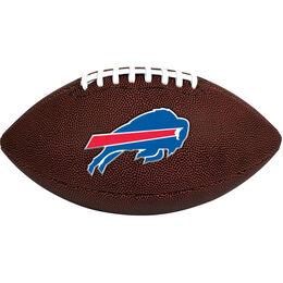 NFL Buffalo Bills Football