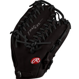 Michael Brantley Custom Glove
