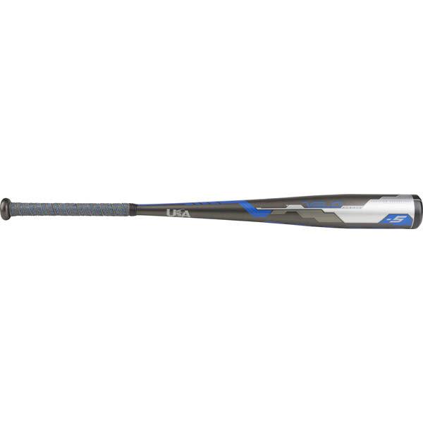 2018 Velo USA Baseball® Bat (-5)