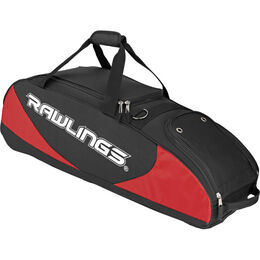 Player Preferred Wheeled Bag