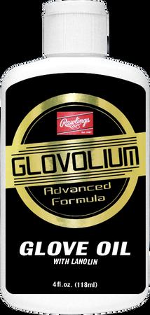Glovolium Glove Oil Advanced Formula
