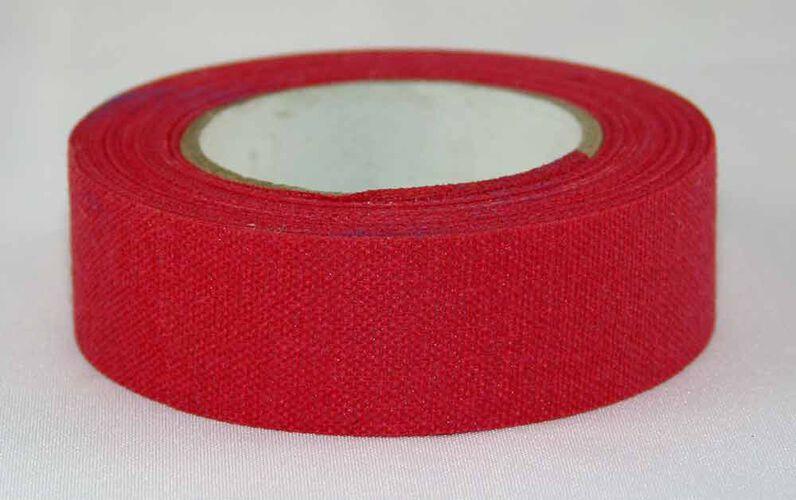 Rawlings red Bat Tape SKU #P-BT