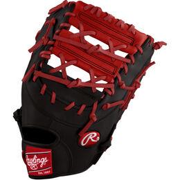 Ryan Howard Custom Glove