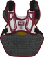 Rawlings Velo 2.0 Chest Protector | Meets NOCSAE image number null