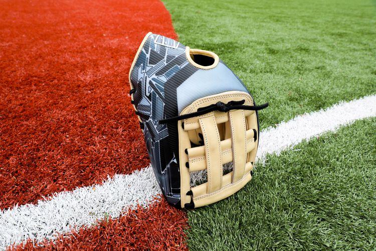 2022 REV1X 12.75-Inch Outfield Glove