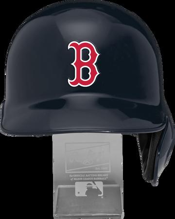 MLB Boston Red Sox Replica Helmet