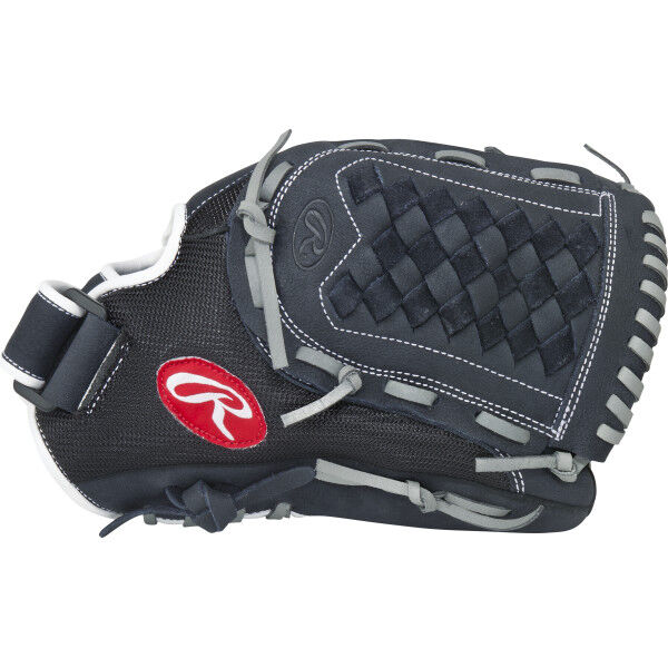 Renegade 12 in Softball Glove