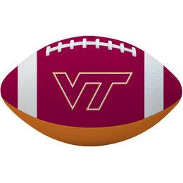NCAA Virginia Tech Hokies Football