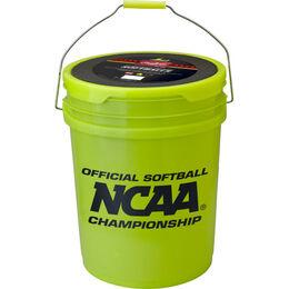 "NCAA Recreational 12"" Softballs"