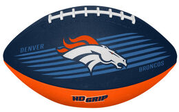 NFL Denver Broncos Downfield Youth Football