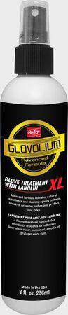Glovolium XL Glove Treatment Spray