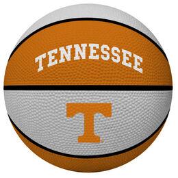 NCAA Tennessee Volunteers Basketball