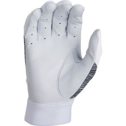 Adult 5150® Batting Gloves White