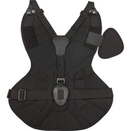 Players Junior Chest Protector