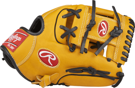 HEART OF THE HIDE 11.25-INCH INFIELD GLOVE