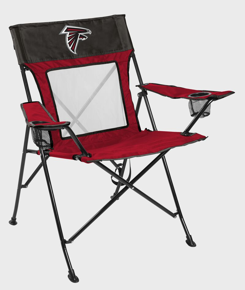 NFL Game Changer Chair | All Teams