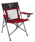 NFL Game Changer Chair | All Teams image number null