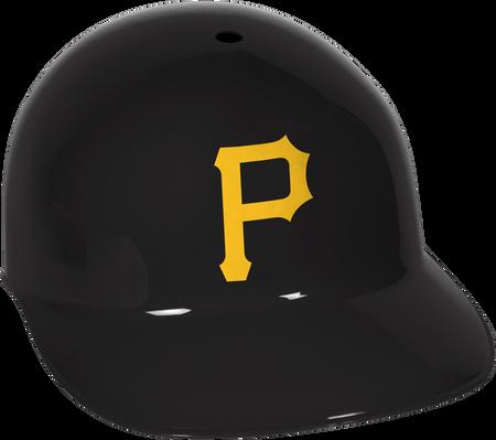 MLB Pittsburgh Pirates Helmet