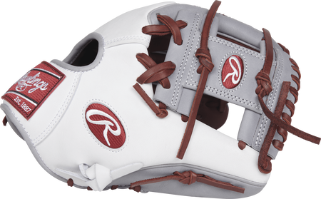 Heart of the Hide ColorSync 3.0 11.5 in Infield Glove