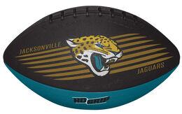 NFL Jacksonville Jaguars Downfield Youth Football