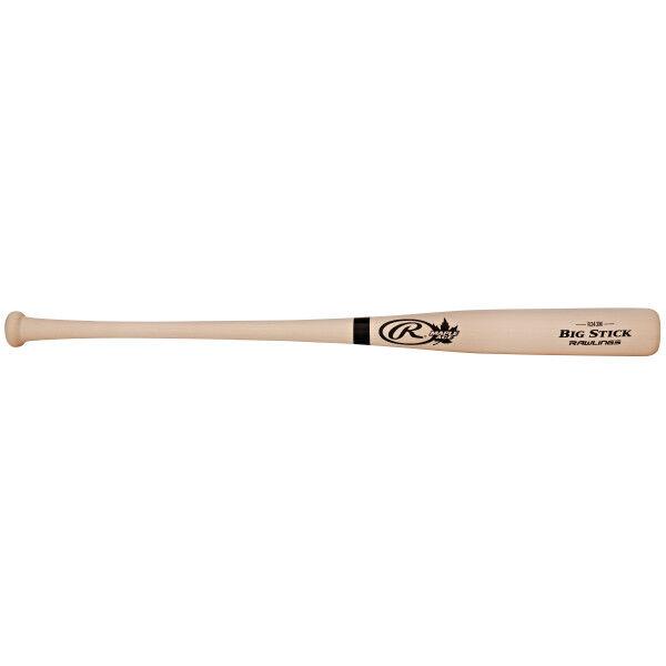 Big Stick Adult Wood Bat
