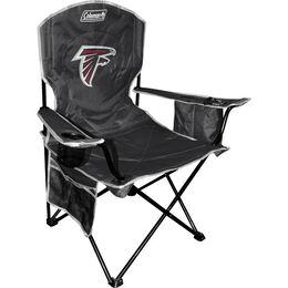 NFL Atlanta Falcons Cooler Quad Chair
