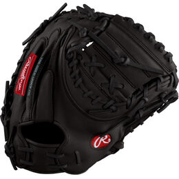 Joe Mauer Custom Glove